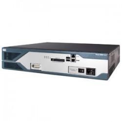 CISCO2851-SEC/K9