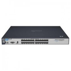 HP J8992A