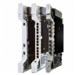 CISCO 15454-ML100T-12
