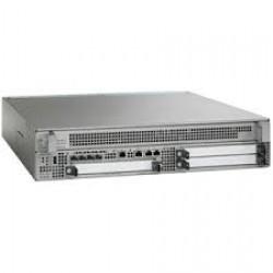 Cisco ASR1002X-36G-K9