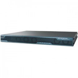 CISCO ASA5550-BUN-K9