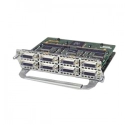 CISCO NM-8A/S