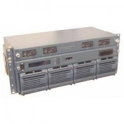CISCO PWR-950-AC