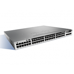 CISCO WS-C3850-48U-S